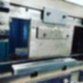 Brake Press.jpg
