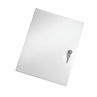 A4 Document Box-500x500.PNG