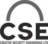 CSE Ltd