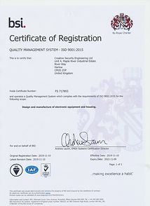 BSI Certificate 2019.jpeg