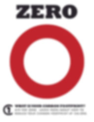 Environmental Poster design by Kazaan Viveiros