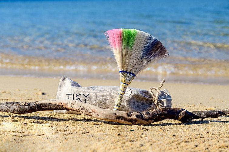 TIKY CREATION FRANCAISE.jpg