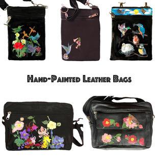 bags with robin.jpg