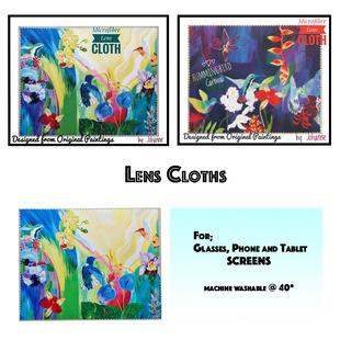 Lens Cloths Craft Coop copy.jpg