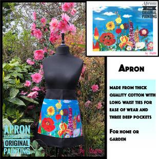 Apron craft coop.jpg