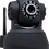Thumbnail: IP Camera to view from smart phone