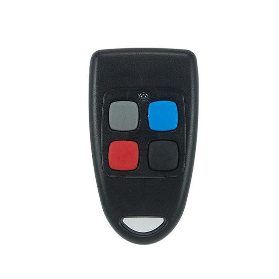 Remote IDS Inhep transmitter for alarm
