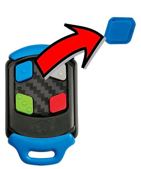 Remote button rubber nova