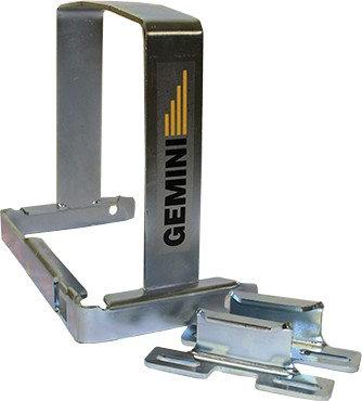 Gemini Anti Theft Bracket
