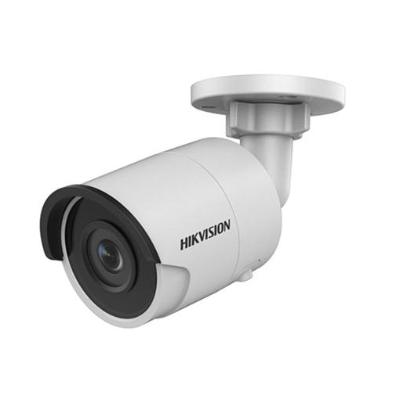 Hikvision 720p Bullet camera 3.6mm