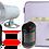 Thumbnail: DIY 4 Zone alarm system & Remote