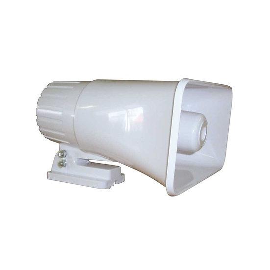 Siren 12V 40 watt for alarm
