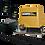 Thumbnail: Gemini Gate motor kit 600kg