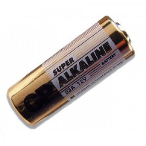 Battery 12V 23AMP for remotes