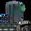 Thumbnail: Centurion D5 evo Gate motor kit 500kg