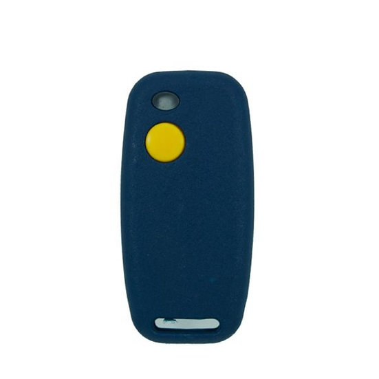 Remote Sentry 1 button transmitter