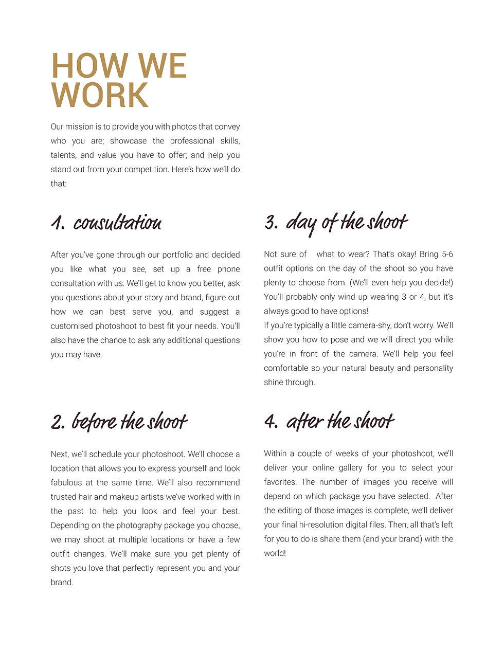 Personal Brand Magazine Vol 2 Page 04 co