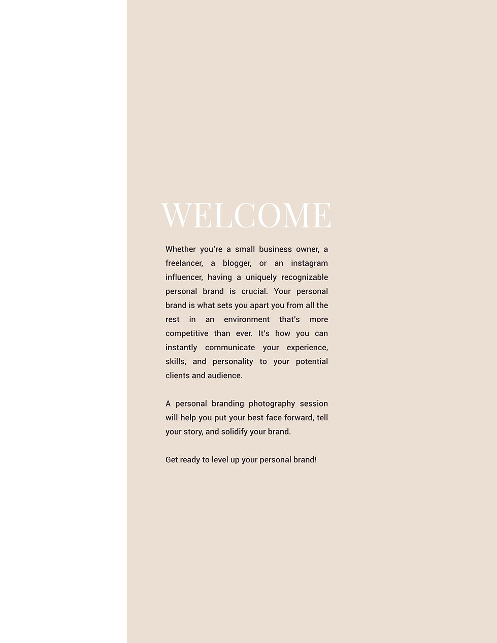 Personal Brand Magazine Vol 2 Page 02.jp