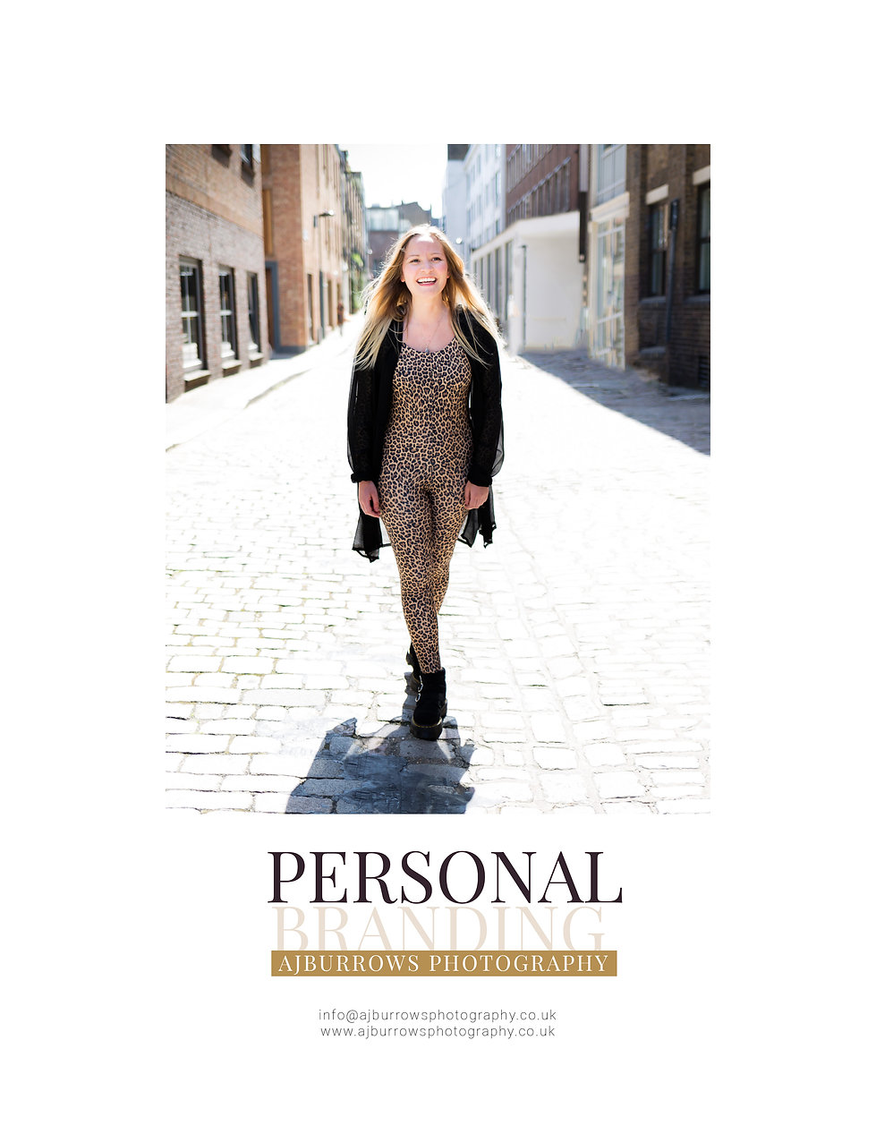 Personal Brand Magazine Vol 2 Page 16 co