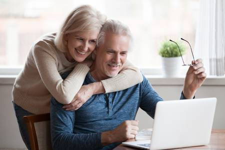 How to Apply for Medicare Online