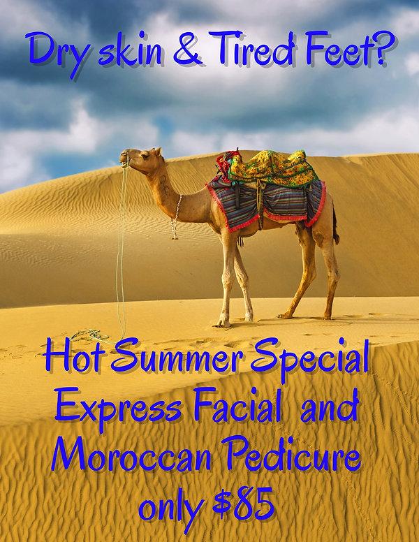 Flyer Hot Summer Special.jpg
