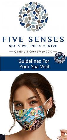 Guidelines Spa Visit.jpg