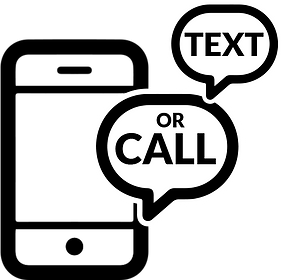 text call.png