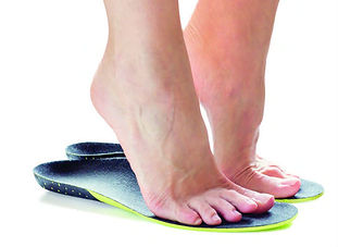 use-of-foot-orthotics.jpg