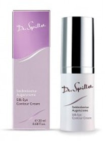 Silk Eye Contour Cream