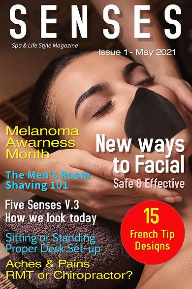 Senses May Cover.jpeg