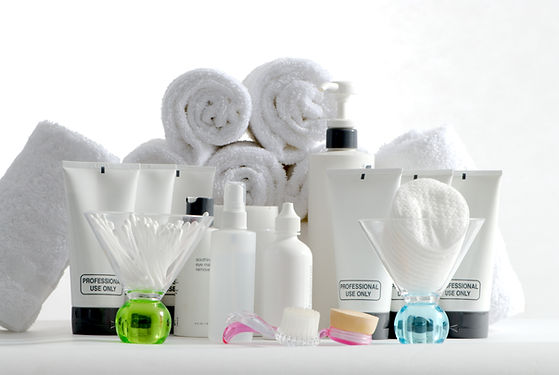 five senses spa services.jpg