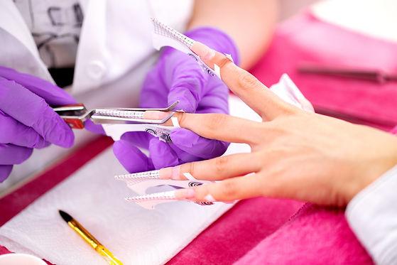 acrygel nails.jpg