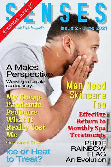 Senses Cover June.jpeg