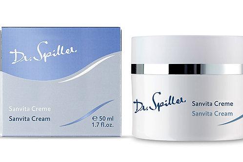 Sanvita Cream