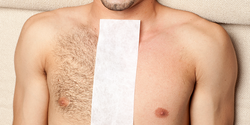 chest wax.png