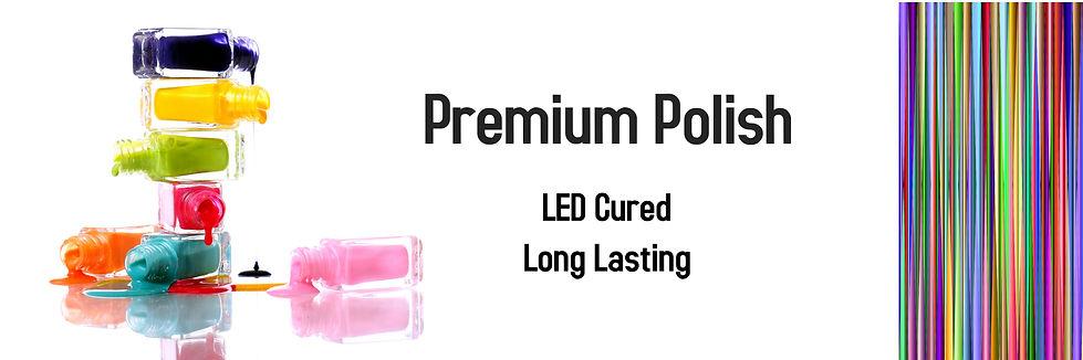 Premium Polishes.jpg