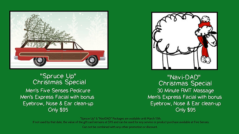 Mens Christmas Specials.jpg
