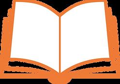 livre ouvert blanc orange.png