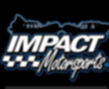 Impact Motor Sports.jpg