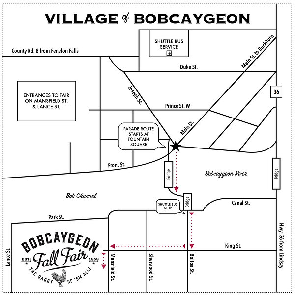 Village of Bobcaygeon Map[1493].jpg