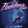 350 Flashdance.png