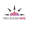pro-sound.png