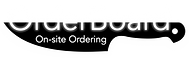 OrderBoard Logo4.png