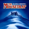 350 Mousetrap.png