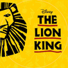T 300 Lion King Square.png