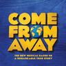 350 Come From Away.png