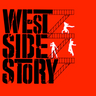 350 West Side Story.png