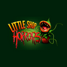 350 Little Shop of Horrors.png