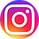 instagram-colourful-icon.webp