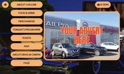 device-advert